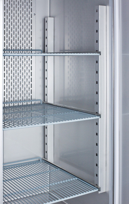 Summit Scrr230 29 Inch Commercial All Refrigerator With 23