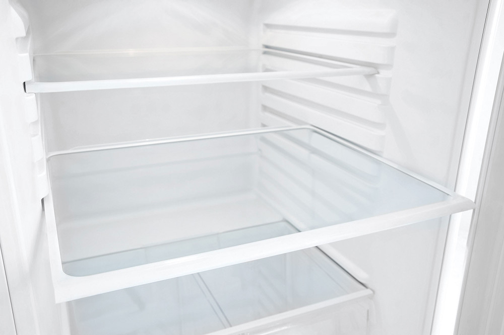 Frigidaire Fftr1222qm 24 Inch Counter Depth Top Freezer