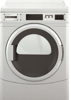 Maytag Mdg25praww 27 Inch 7 4 Cu Ft Commercial Gas Dryer