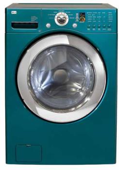 lg washing machine wm2233h