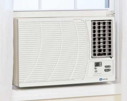 Maytag M6w10w2a 10000 Btu Through The Wall Air Conditioner