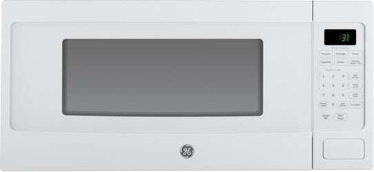 Microwave Oven Schematic Diagram On Sanyo Microwave Wiring Diagram