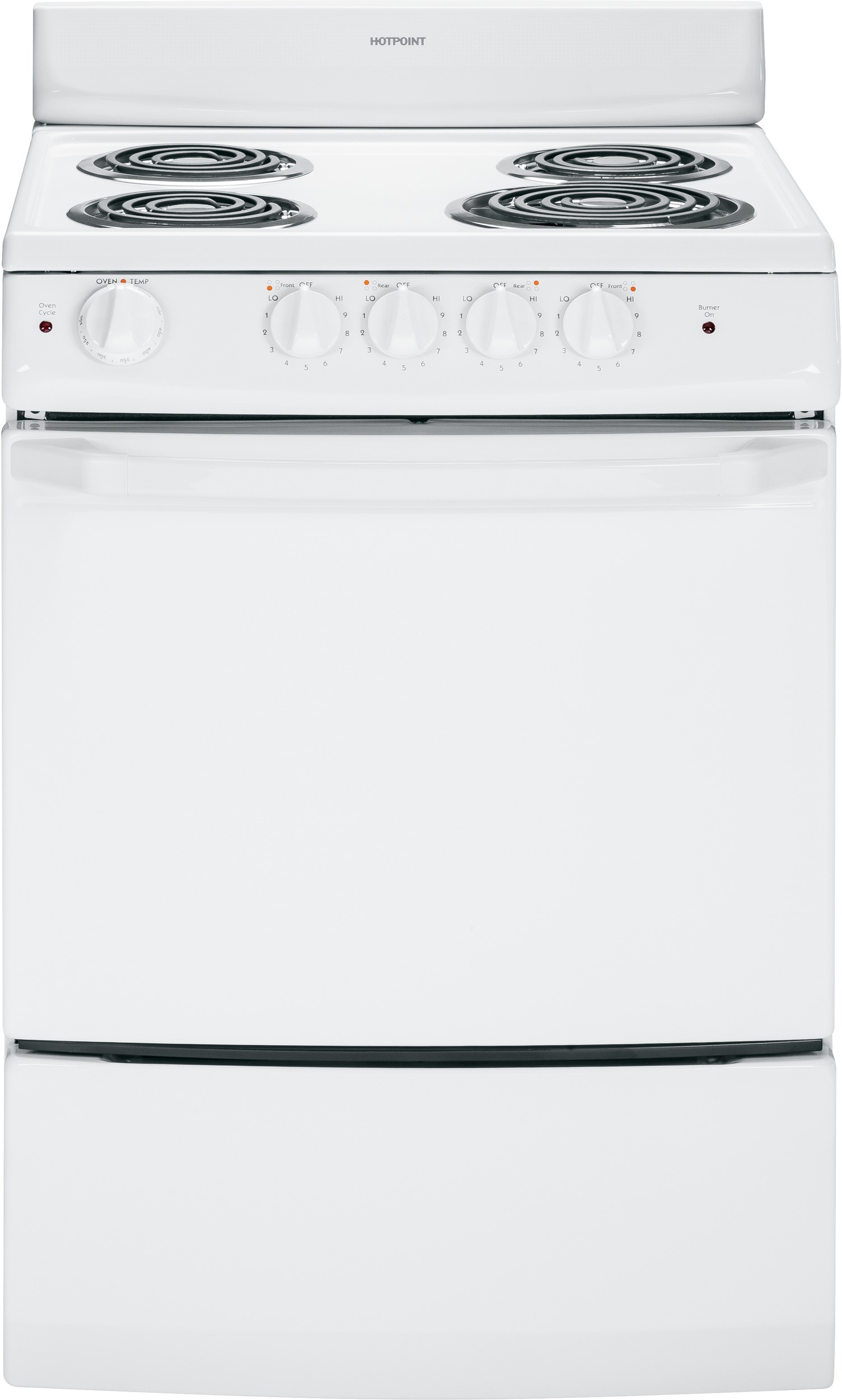 Hotpoint Wall Oven Manual Related Keywords Suggestions Dh53ws Newstyle Builtin Electric Double In White Ra724kwh 24 Inch Freestanding Range With