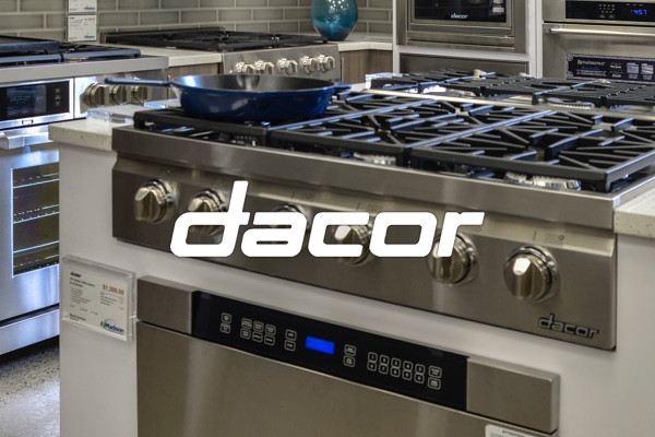 The survey cooktop induction pic prestige